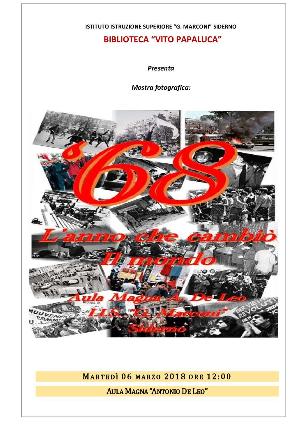 3_1968-pdf