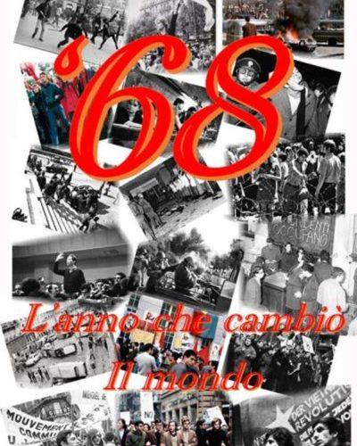 pdf68 copia