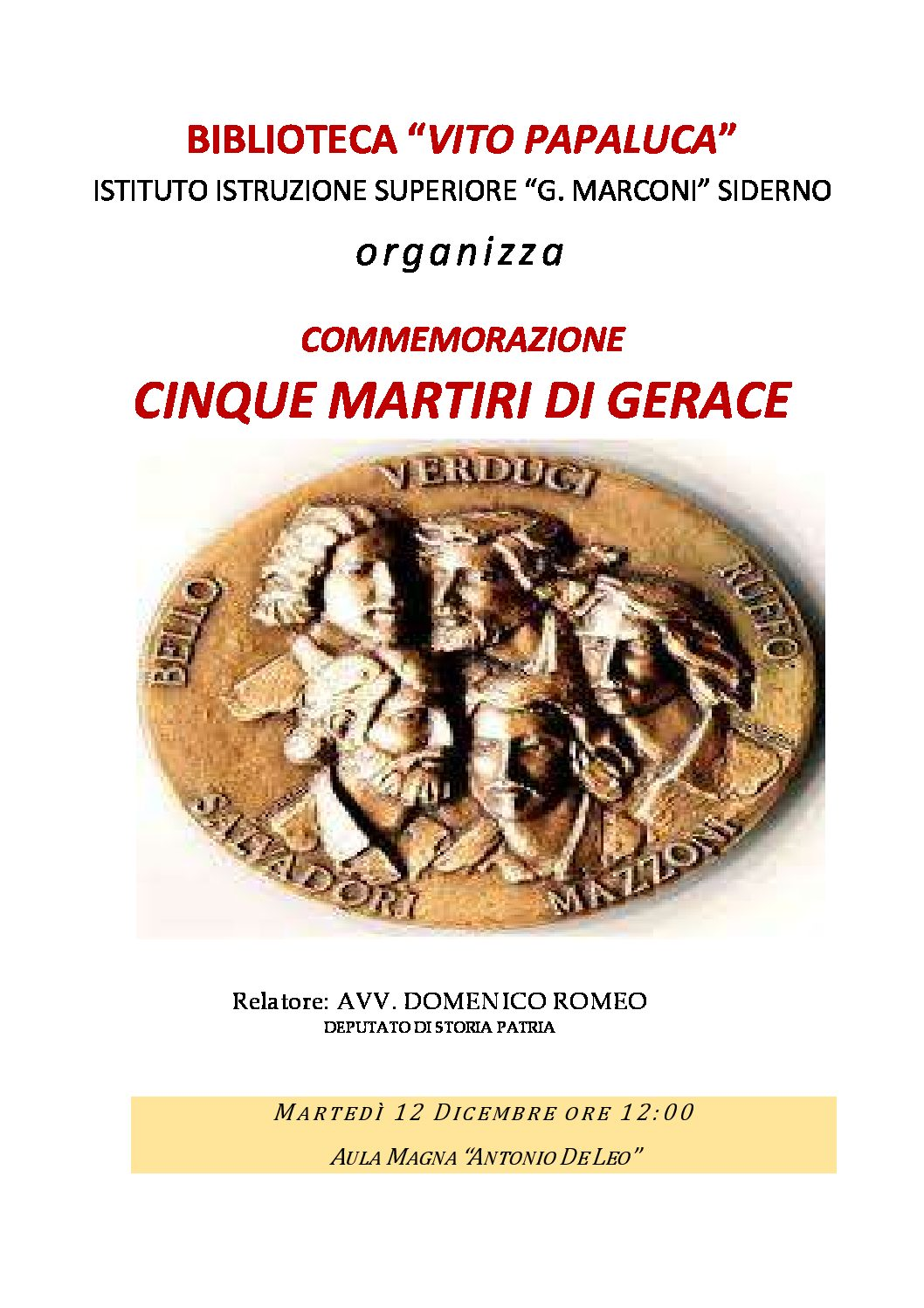 55-MARTIRI-1-pdf