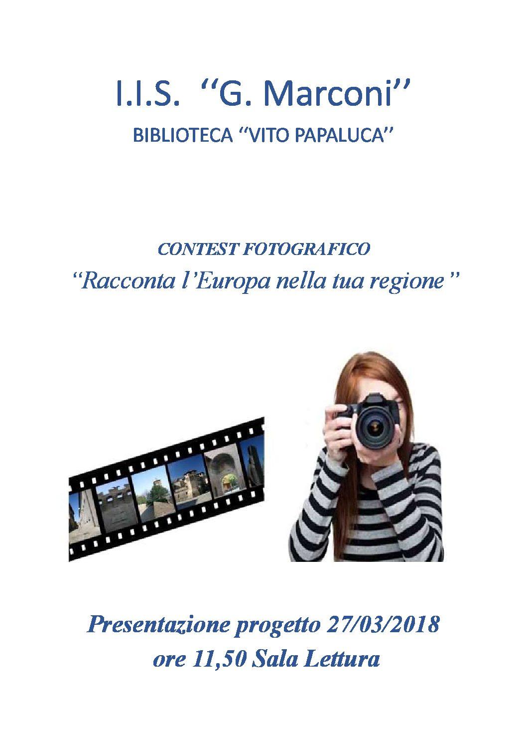 CONTEST-FOTOGRAFICO-pdf